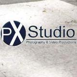 pxstudio_productions