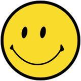 smileyallday