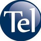 sublime.telecom