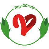 toys2grow