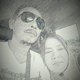 zulkifly_abdullah64