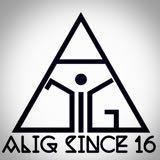 aligproject