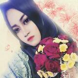 annr_beautystore