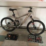 cyclery_006