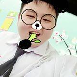 choongwee0610