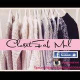 closetfab.mnl