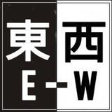 e-w.tw