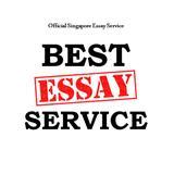 essay_servicez