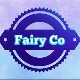 fairyco
