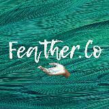 feather.co