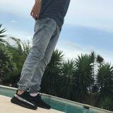 jerry_wen