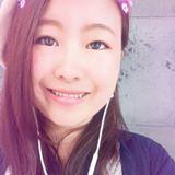 joan_woo
