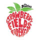 strawberryfieldsforever75