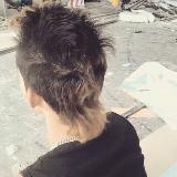 kenji_niigata