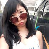 khine_mar