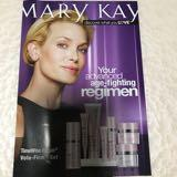 marykay.sg
