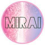 miraishopph