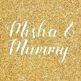 misha.mummy.shoppe