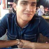 muhamad_azem