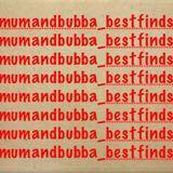 mumandbubba_bestfinds