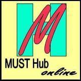 musthubonline