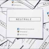 neutrale.ph