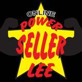 onlinepowersellerlee