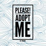 pleaseadoptme