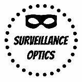 surveillanceoptics
