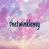 thetwinklemy