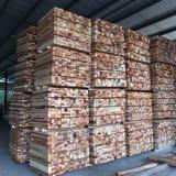 woodenpallets
