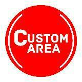 customarea