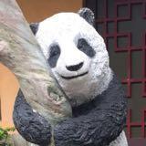 panda_nana