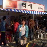 anne_jo46