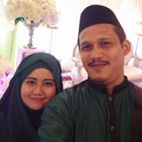 aryana_badriah