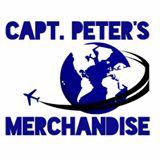 capt_peter_merchandise