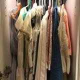 colourful_wardrobe
