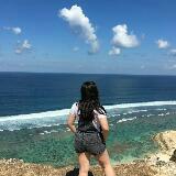 curlsandcheese