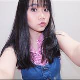 desy_zheng