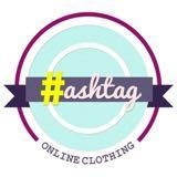 hashtagonlineclothing
