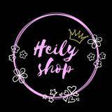 heilyshop