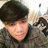 jabo_kulit