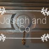 josephandcobooks