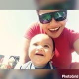 laynee_taps