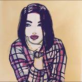 lizzy_12