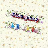 nira_shop