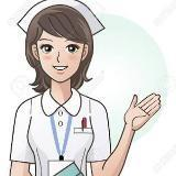 nurse_entrepreneur.ph