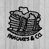 pancakesandco