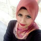 qaseh_shamsuddin582