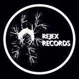 rejexrecords